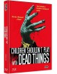 children-shouldnt-play-with-dead-things-limited-mediabook-edition-cover-b_klein.jpg