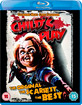 Child's Play (1988) (UK Import ohne dt. Ton)
