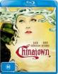 Chinatown (1974) (AU Import) Blu-ray