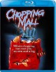 Chopping Mall (1986) (Region A - US Import ohne dt. Ton) Blu-ray