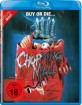 Chopping Mall (1986) Blu-ray