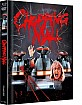Chopping Mall (Limited Mediabook Edition) (Cover A) Blu-ray