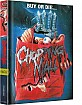 Chopping Mall (Limited Mediabook Edition) (Cover C) Blu-ray
