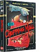 Chopping Mall (Limited Mediabook Edition) (Cover D) Blu-ray