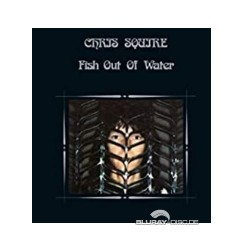 chris-squire---fish-out-of-water-blu-ray-audio---video.jpg