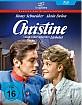 christine-1958-de_klein.jpg
