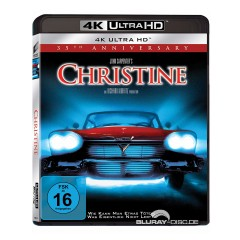 christine-1983-4k-35th-anniversary-edition-4k-uhd---blu-ray-1.jpg