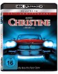 Christine (1983) 4K (35th Anniversary Edition) Blu-ray
