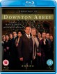 Downton Abbey: Christmas at Downton Abbey (Christmas Special 2011) (UK Import ohne dt. Ton) Blu-ray
