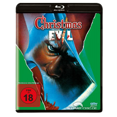 christmas-evil-2.-neuauflage-de.jpg