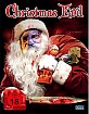 Christmas Evil (Limited Mediabook Edition) (Cover B) Blu-ray