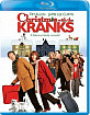 Christmas with the Kranks (2004) (US Import ohne dt. Ton) Blu-ray