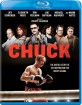 Chuck (2016) (US Import ohne dt. Ton) Blu-ray
