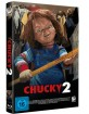 Chucky 2 (Limited Hartbox Edition)