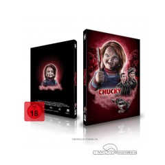 chucky-3-limited-mediabook-edition-cover-a-1.jpg