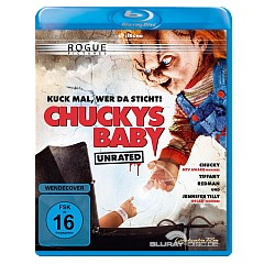 chuckys-baby-unrated-und-rated---de.jpg