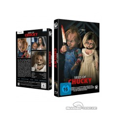 chuckys-baby-unrated-und-rated-limited-hartbox-edition-de.jpg