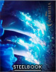 Cinderella (2015) - KimchiDVD Exclusive Limited Lenticular Slip Edition Steelbook (KR Import ohne dt. Ton) Blu-ray
