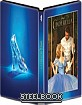cinderella-4k-2015-best-buy-exclusive-steelbook-us-import_klein.jpg