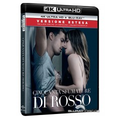 cinquanta-sfumature-di-rosso-4k-theatrical-and-unrated-4k-uhd-blu-ray-it.jpg