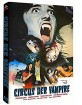 Circus der Vampire (Hammer Edition Nr. 27) (Limited Mediabook Edition) (Cover A)