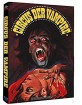 Circus der Vampire (Hammer Edition Nr. 27) (Limited Mediabook Edition) (Cover B)
