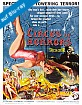 Circus of Horrors (1960) Blu-ray
