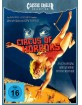 circus-of-horrors-1960-classic-chiller-collection-limited-edition-blu-ray---cd--de_klein.jpg