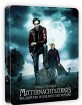 Cirque du Freak: Mitternachtszirkus (Limited FuturePak Edition) Blu-ray