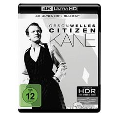 citizen-kane-1941-4k-ultimate-collectors-edition-4k-uhd---blu-ray.jpg