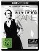 Citizen Kane (1941) 4K (Ultimate Collector's Edition) (4K UHD + Blu-ray) Blu-ray