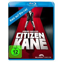 citizen-kane-1941-neuauflage-vorab.jpg