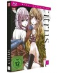 Citrus - Vol. 3 Blu-ray
