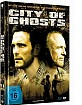 City of Ghosts (2002) (Limited Mediabook Edition) Blu-ray