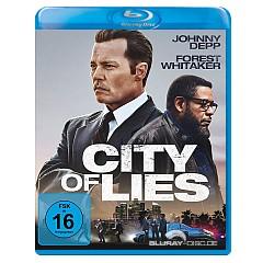 city-of-lies-2018-de.jpg