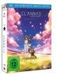 Clannad: After Story - Die komplette zweite Staffel Blu-ray