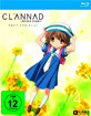 Clannad: After Story - Vol. 4 Blu-ray