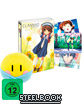 Clannad: After Story - Vol. 4 (Limited Edition Steelbook) Blu-ray