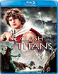 Clash of the Titans (1981) (US Import) Blu-ray