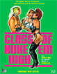 Class of Nuke 'Em High (Limited Hartbox Edition) Blu-ray