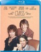 Class (1983) (Region A - US Import ohne dt. Ton) Blu-ray
