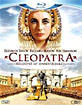 Cleopatra (1963) - Edizione 50° Anniversario (IT Import) Blu-ray