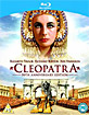 Cleopatra (1963) (UK Import ohne dt. Ton) Blu-ray