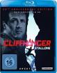 Cliffhanger - Nur die Starken überleben (25th Anniversary Edition) Blu-ray