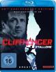 Cliffhanger - Nur die Starken überleben (25th Anniversary Edition) (Neuauflage) Blu-ray