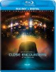 Close Encounters of the Third Kind (1977) - 40th Anniversary Edition (Blu-ray + UV Copy) (US Import ohne dt. Ton) Blu-ray