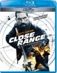 Close Range (2015) (Region A - US Import ohne dt. Ton) Blu-ray