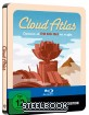Cloud Atlas Steelbook