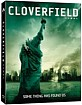 Cloverfield (2008) - KimchiDVD Exclusive H&Co Masterpiece Series #7 Limited Edition (KR Import ohne dt. Ton)