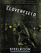 Cloverfield - Centenary Edition (Steelbook) (UK Import)